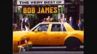 Bob James - The Steamin