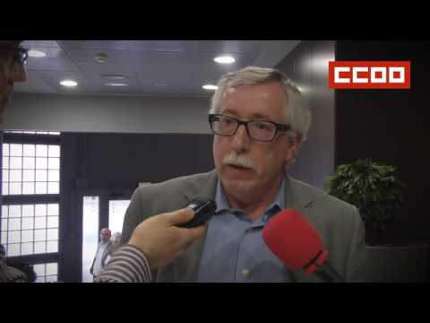 La corrupción en la Comunidad de Madrid