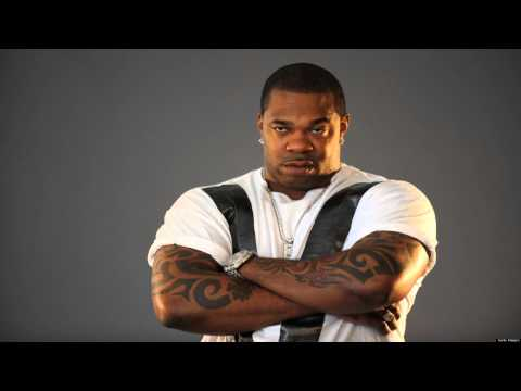 Busta Rhymes   If You Really Wanna Party With Me Remix by Eugene Quiet