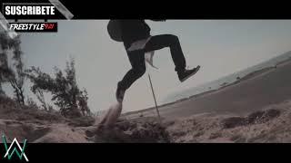 Alan Walker   beautiful New Song 2017   YouTube