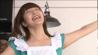 akb 1 149 love election special making of akb48 team b sato amina