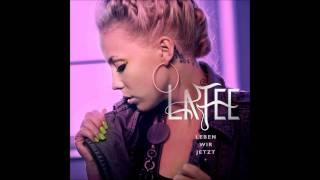 LaFee - Leben Wir Jetzt