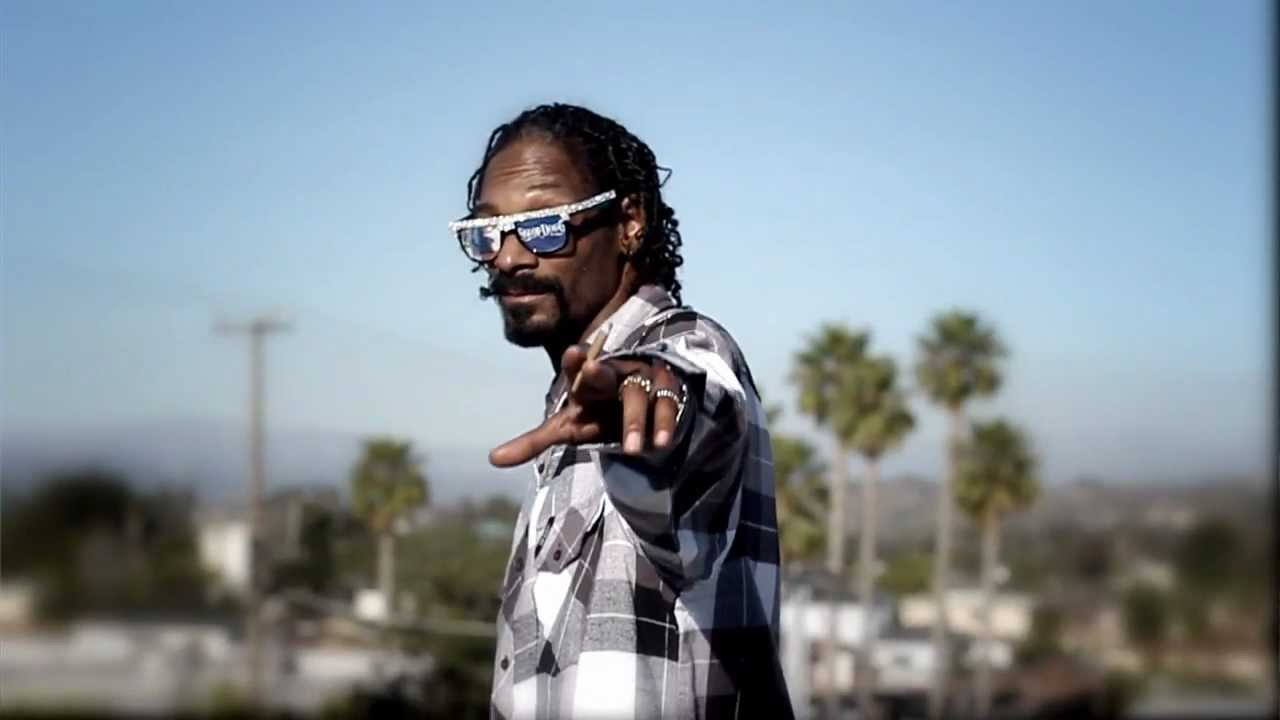 """GGN NEWS: Snoop Dogg & Too Short """"Freaky Tales"""" Music Video"""