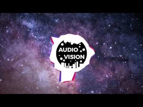 AudioVision for Video Makers (Unreleased) 0 Apk Download
