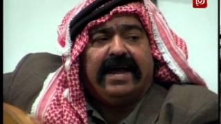 اغنية الارض بتتكلم عربي - مسرحية الآن فهمتكم | Roya