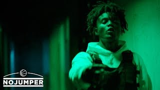 Vampmoney - 4 Chains (Official Music Video)