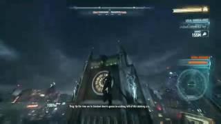 Batman: Arkham Knight [Normal] - Part 11