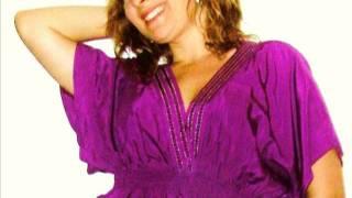 Mika Mendes - Mágico