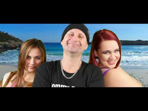 tommy-franke---sexy-sind-wir-sowieso-(offizielles-video)