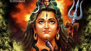 Chandrachuda - Supreme Classics