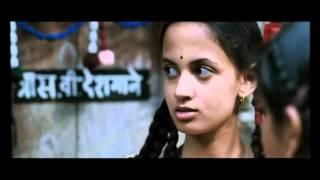 Sadaa by Agnee (Female Version) - Shala