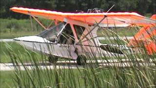 viking powered aventura aircraft viking aircraft engine for sport type aircraft
