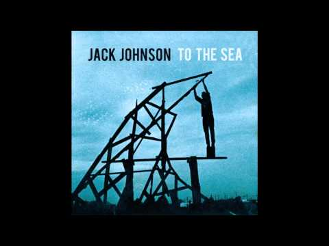 Клип Jack Johnson - No Good With Faces