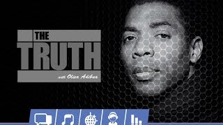 the truth about femi kuti the truth episode 10 part 1