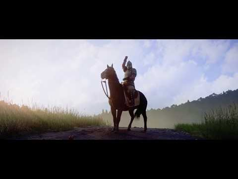 Warhorse: Kingdom Come Deliverance Is A Very Unique Experience That