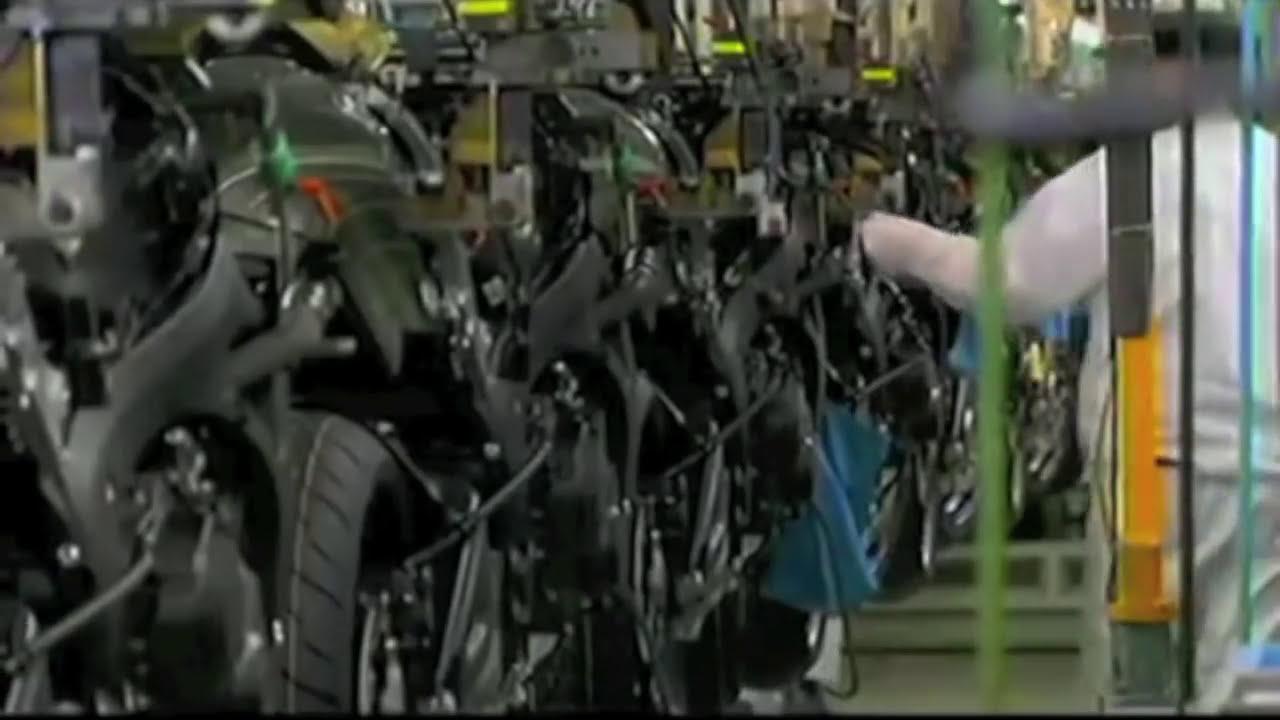 Honda Cbr600rr Vs R6 Vs Zx6r Vs Gsx-R600 - 6 Reasons To Get A Cbr600rr  2007-2015  Cyclecruza 11:24 HD