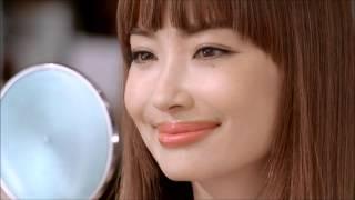 俺、平子さんも好きです、はい。 平子理沙 ALICE 有村実樹 小泉里子 宮...