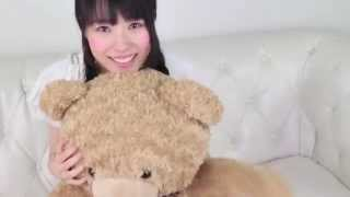 kyun movies〜you will surely fall in love〜 http://kyun.tv じゅんな...