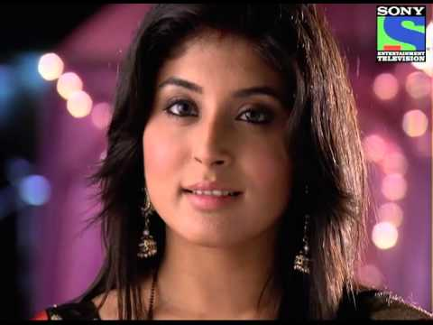 Kuch Toh Log Kahenge  Episode 212  6th August 2012