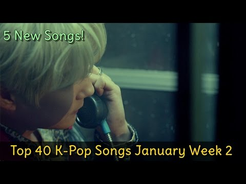 top-40-k-pop-songs-january-2016-[week-2]