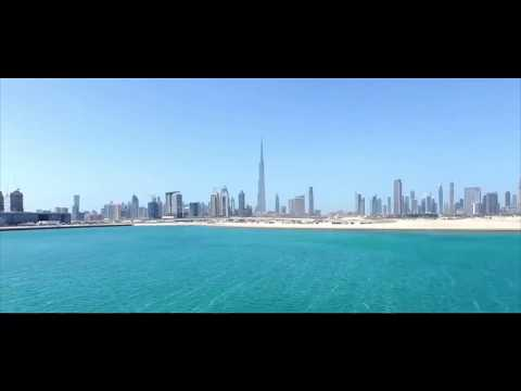 EMSQUARE Engineering Consultants | Main Office is located in Dubai