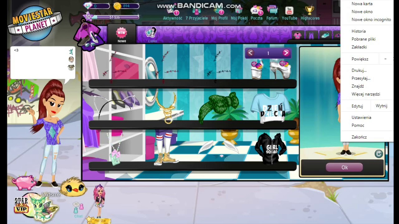 MSP cheat engine how to get RARES from VIP and others!!!!