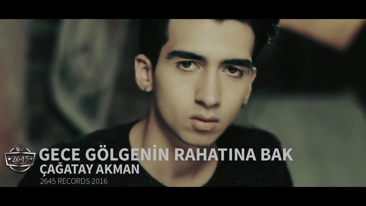 Nesravnim Absces Rakiya Cagatay Akman Gece Golgenin Rahatina Bak Mp3 Indir Alkemyinnovation Com