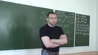 видео Особенности структуры и семантики внутренней речи