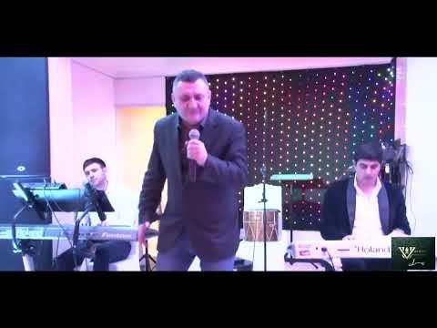 Vardan Urumyan - Taguhi █▬█ █ ▀█▀