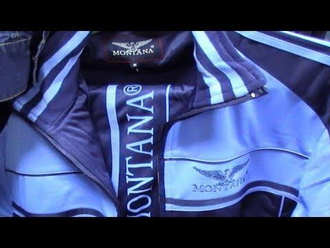 Спортивный костюм Montana в Краснодаре - 1339 товаров  Выгодные цены. 95f549258d5