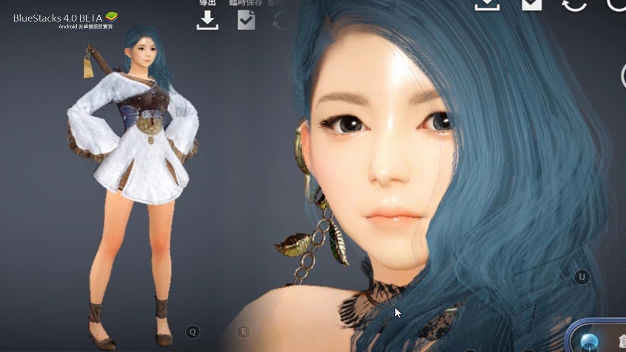 android 模擬 器 bluestacks 中文 版