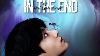 "Download ""In The End"" Fmv JK~🦋 Mp3"