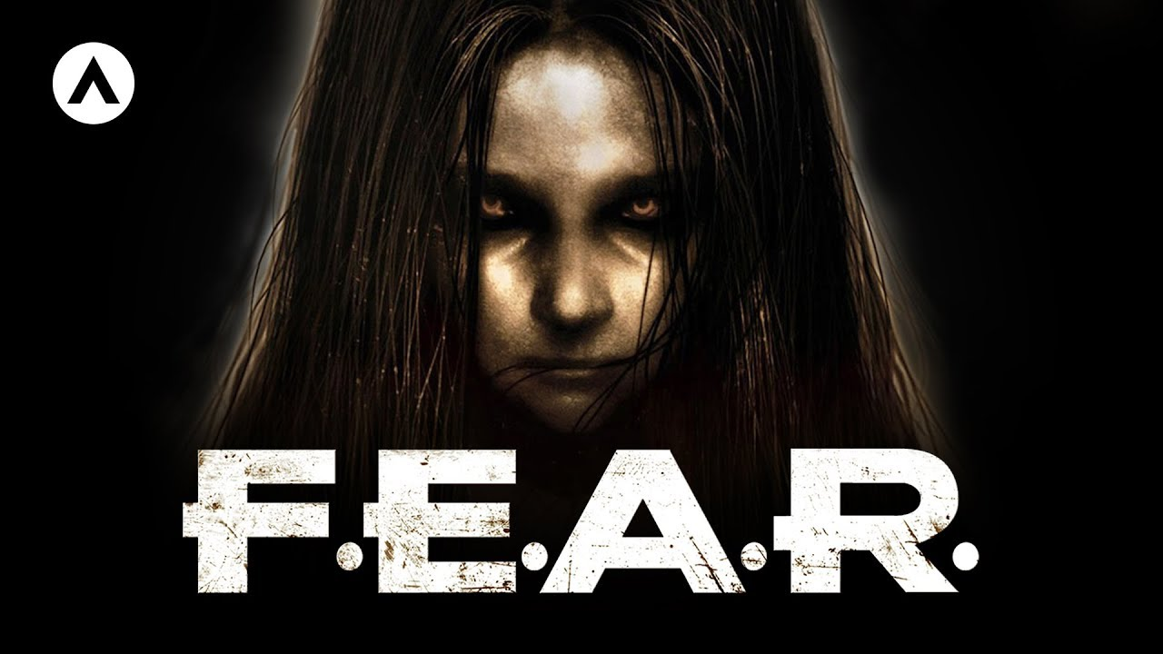The Rise and Fall of F.E.A.R.