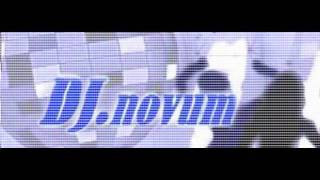 Unsolved Mysteries Tech Mix House