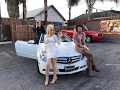 Lexini Blanco - Bad and Boujee Remix Official Video