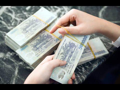 Kinh Nghiem Vay Tra Gop - Phan 2 -  Gói Vay Tại FE Credit