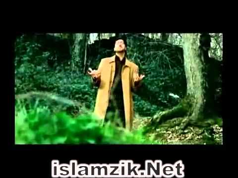TÉLÉCHARGER MOHAMED AL MAZEM HARAM MP3
