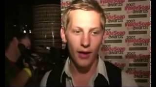 James Sutton - Hollyoaks - Sexy Boy
