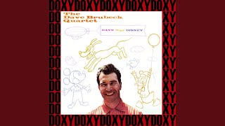 Provided to YouTube by Believe SAS Heigh-Ho (The Dwarfs' Marching Song) (Stereo Version) · The Dave Brubeck Quartet The Complete Dave Digs Disney ...