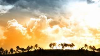 Natalie Imbruglia - Sunlight