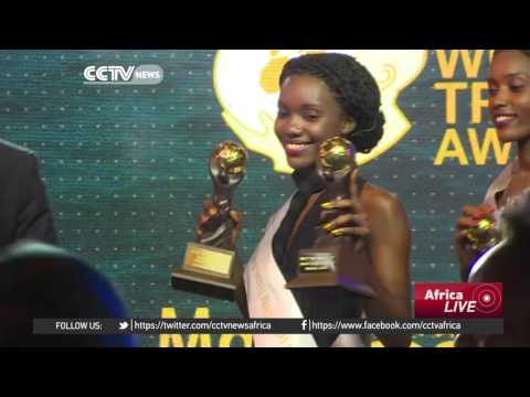 Kenya scoops awards, Zanzibar gains publicity at the World Travel Awards
