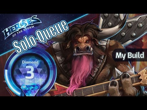 My Build Etc Hots Solo Queue Diamond Storm League Livestream Youtube Mmr will always be exploitable as long as you get to choose who would you choose a good etc or valla over a good brightwing or rehgar? my build etc hots solo queue diamond storm league livestream
