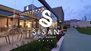 sisanfamilyresort it gallery 014