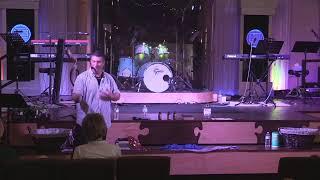 5/9/21 Sunday Morning Worship