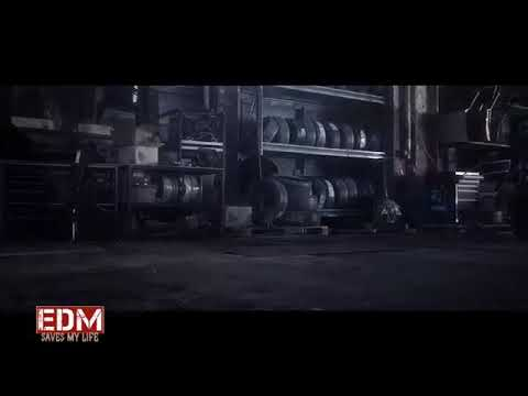 Alan walker remix edm 2017 fast and furious video for Fast house music