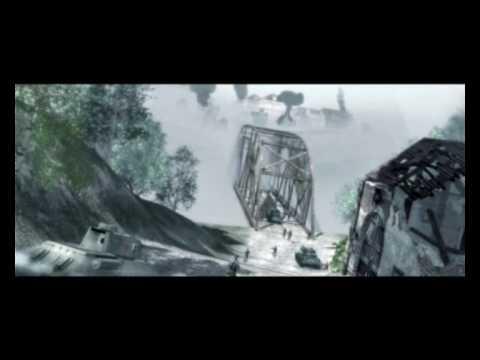 Panzer EliteFields of Glory