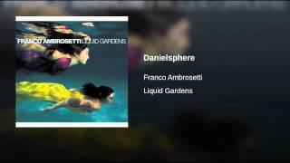 Danielsphere