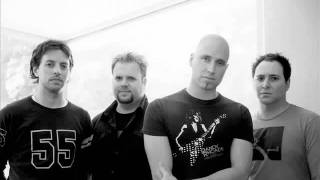 Video Vertical Horizon - Best I Ever Had (lyrics) download MP3, 3GP, MP4, WEBM, AVI, FLV Mei 2018