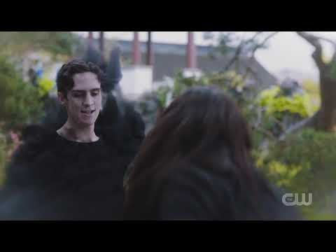 Charmed 1x21 (part 2)