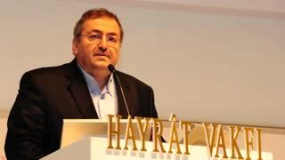 Hutbe-i Şamiye Ali Kurt